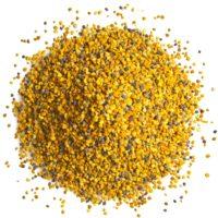 Продаю пыльцу